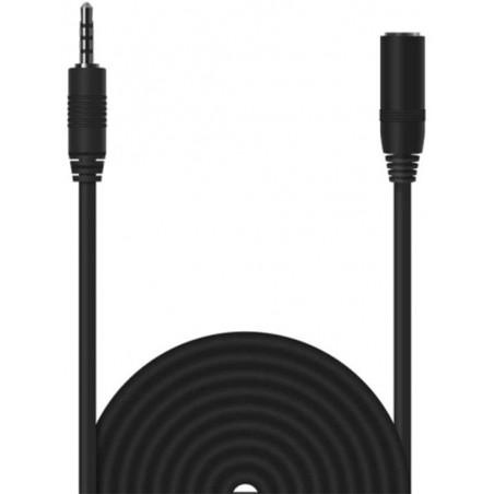 SONOFF 5M Sensor Extension Cable