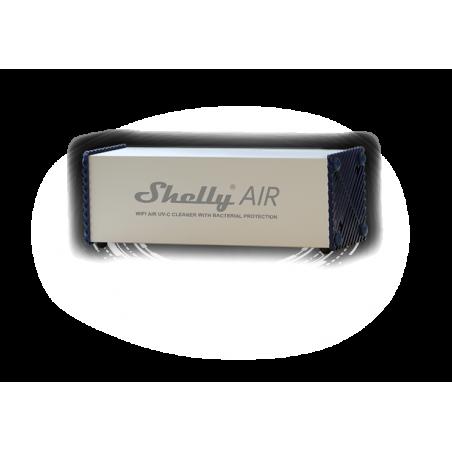 Shelly Air