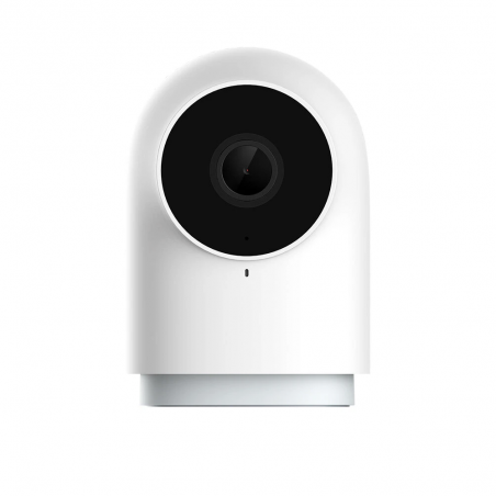 Aqara G2H Zigbee 3.0 Gateway + Smart IP Camera 140° 1080P