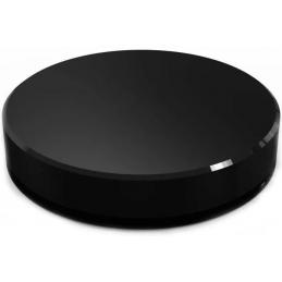 iQ-Tech SmartLife IR01