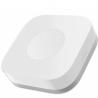 Xiaomi Aqara Smart Button