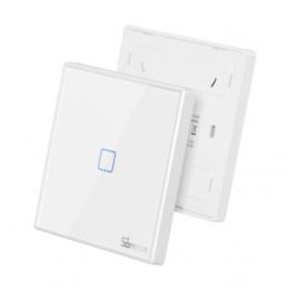 Sonoff T2EU-RF Remote Control