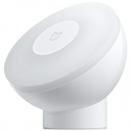 Xiaomi Mi night light 2...
