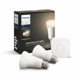 Philips Hue White 9W E27...
