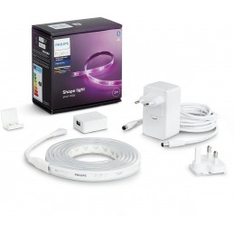 Philips Hue LightStrip Plus v4