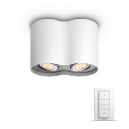 Philips Hue Pillar - stropní