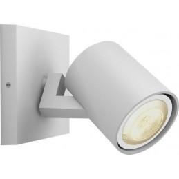 Philips Hue Runner - wall lamp