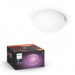 Philips Hue White and Color...