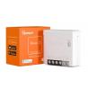 copy of SONOFF SNZB-01 - Zigbee Wireless Switch