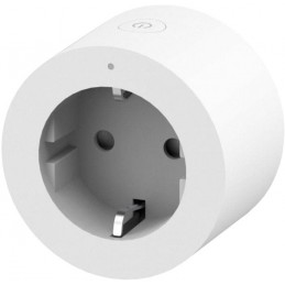 AQARA Smart Socket