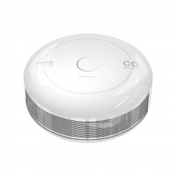 FIBARO Gas Sensor Apple...