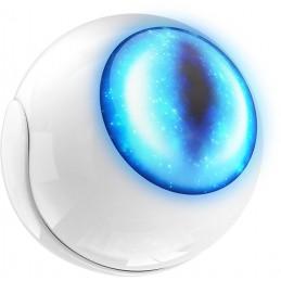 FIBARO Motion Sensor Apple...