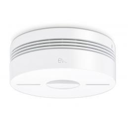 Eve Smoke - Smoke Detector
