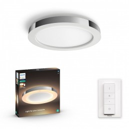 Philips Hue White Ambiance...