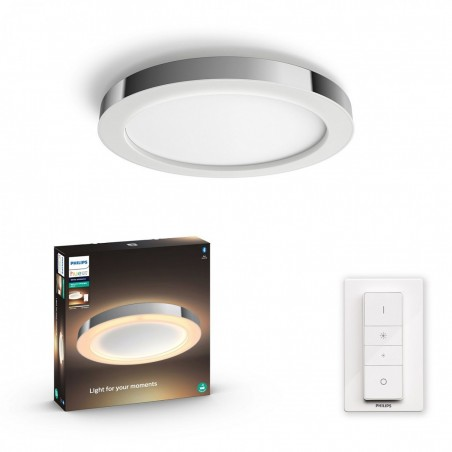 Philips Hue White Ambiance Adore - stropní