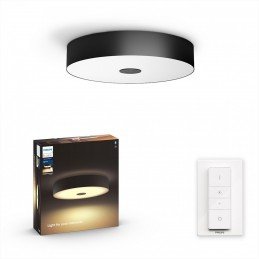 Philips Hue Fair 40340/30/P7