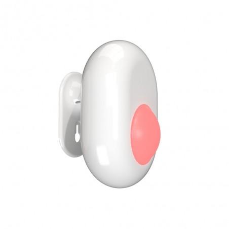 Shelly WiFi pohybový senzor