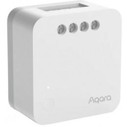 AQARA Single Switch Module...