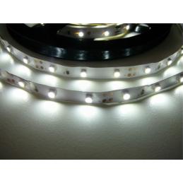 LED strip 4,8W ECONOMY