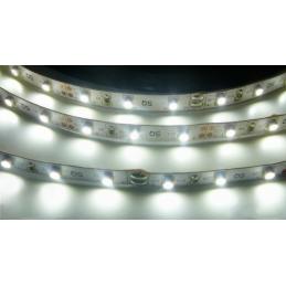 LED pásek vnitřní SQ3-300