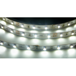 LED strip indoor SQ3-300
