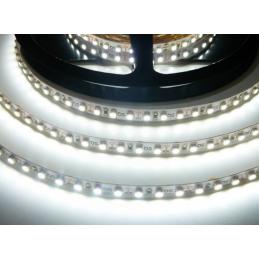 LED pásek vnitřní SQ3-600