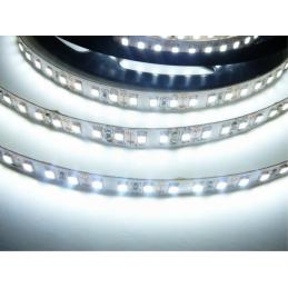 LED pásek vnitřní SB3-600