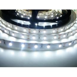 LED pásek CRI-300 vnitřní