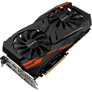 GIGABYTE Radeon RX VEGA 64 GAMING OC, 8 GB HBM2