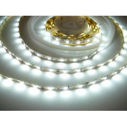 LED pásek ohebný Z300 6,2W
