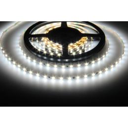 LED strip 12MINI7875