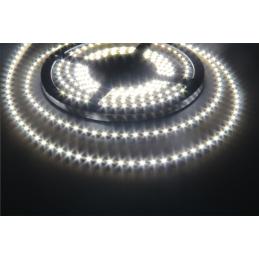 LED pásek stranový 12SIDE 1209