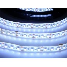 LED pásek zalitý SQ3-W600