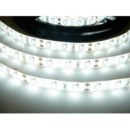 LED pásek zalitý SB3-W300