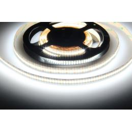 LED strip 12LINE24024