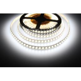 LED pásek 1PCS12V 12020