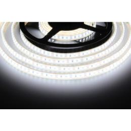 LED pásek IP68 12IP68-12096