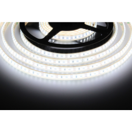 LED strip IP68 12IP68-12096