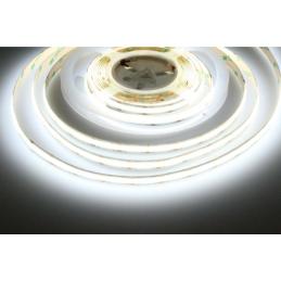 LED strip 12COB10 internal