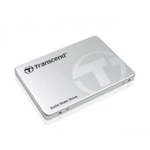Transcend SSD370S - 32GB