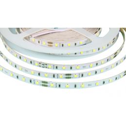 LED pásek 24HQ6048
