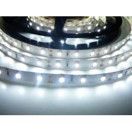 LED pásek 24V-300-12W vnitřní