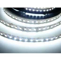 LED pásek 24V-600-20W vnitřní