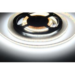 LED pásek 24LINE24024