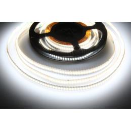 LED pásek 24EFI22