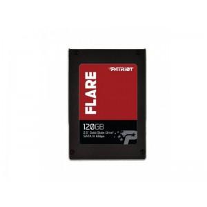 Patriot FLARE - 120GB