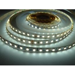 LED pásek 24HQ12096 vnitřní