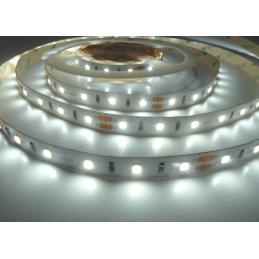 LED strip 24OS5Y6012 internal