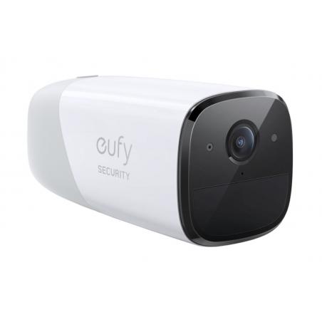 Eufy EufyCam 2 Pro