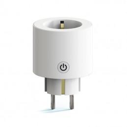 MOES smart WIFI socket -...